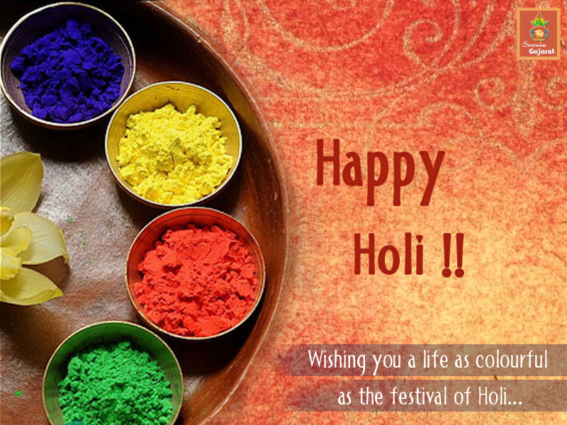 best quotes collection for happy holi 2016
