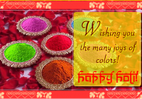 happy holi dhuleti 2016 greeting message
