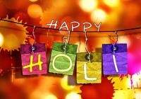 free image wallpaper for holi 2016 facebook