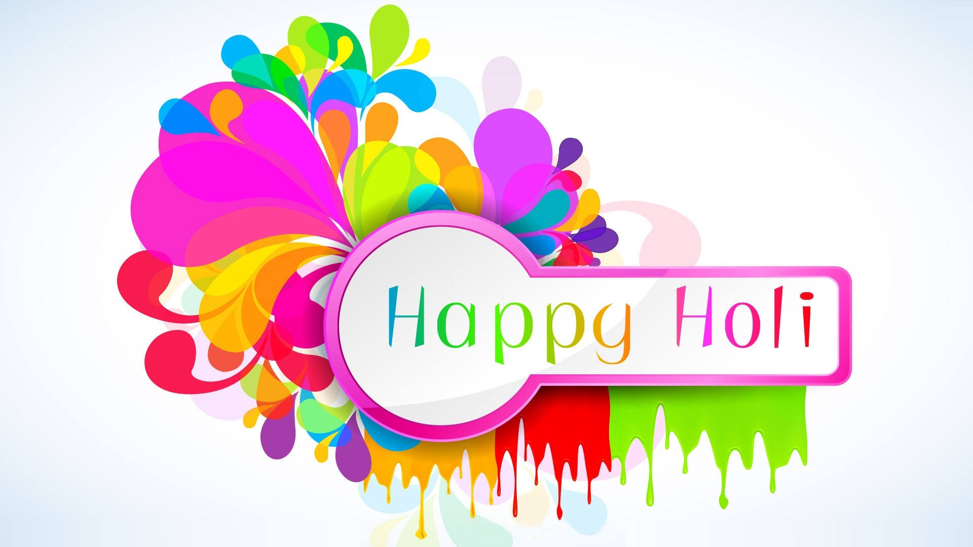 happy holi 2018 picture free download