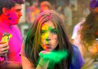 happy holi dhuleti 2016 wishes messages for lover