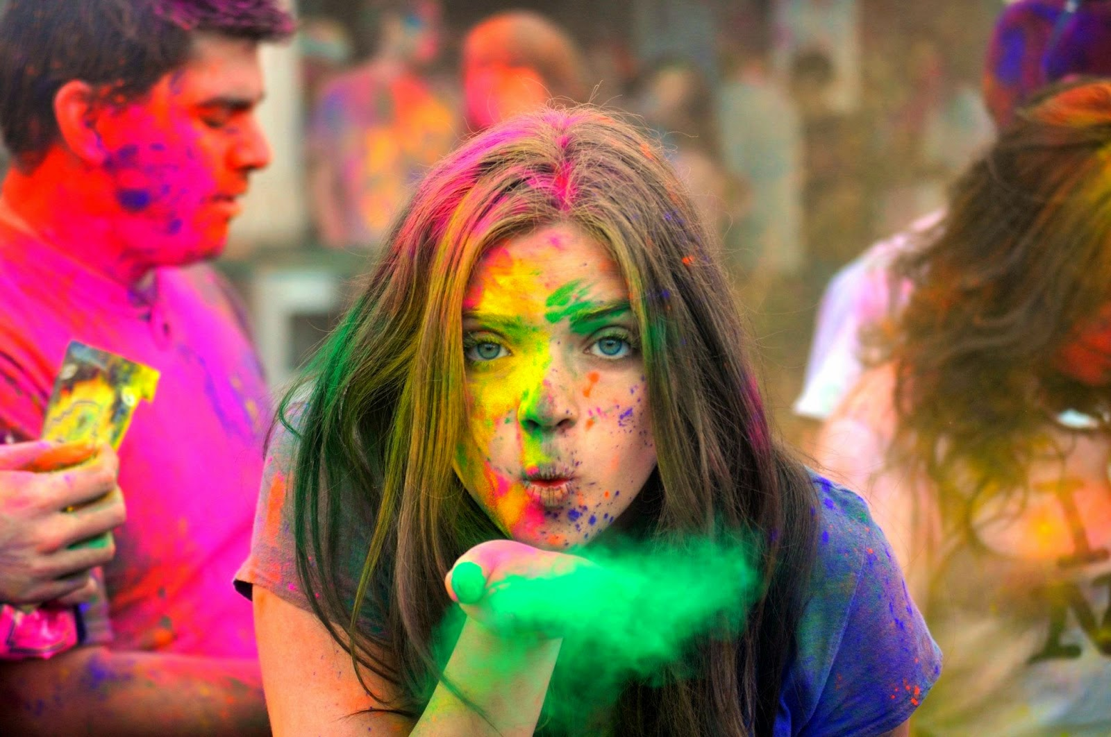 happy holi dhuleti 2018 wishes messages for lover