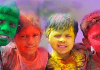 happy holi dhuleti 2016 wishes messages sms for friends