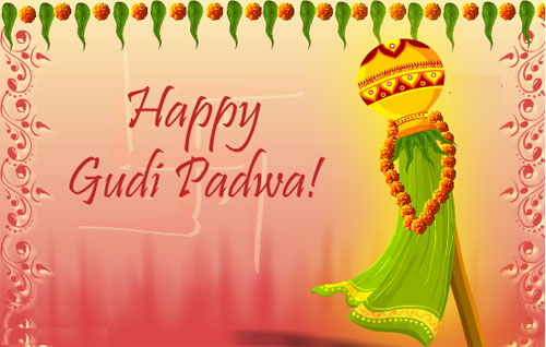 happy-gudi-padwa-greetings-2