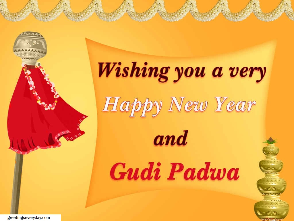 happy-gudi-padwa-greetings-3
