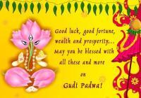 happy-gudi-padwa-greetings-4