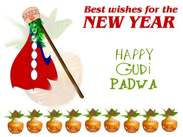 happy-gudi-padwa-greetings-5