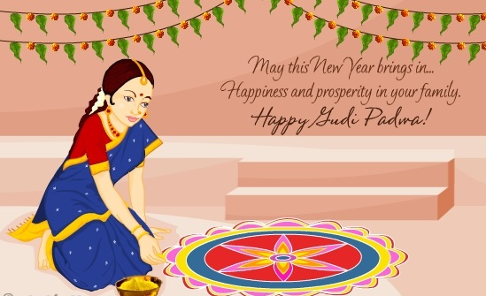happy-gudi-padwa-greetings-6