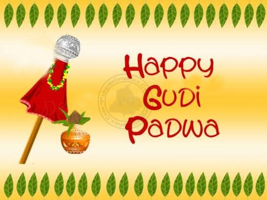happy-gudi-padwa-greetings-7