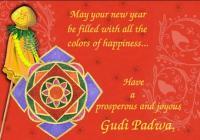 happy-gudi-padwa-greetings-9