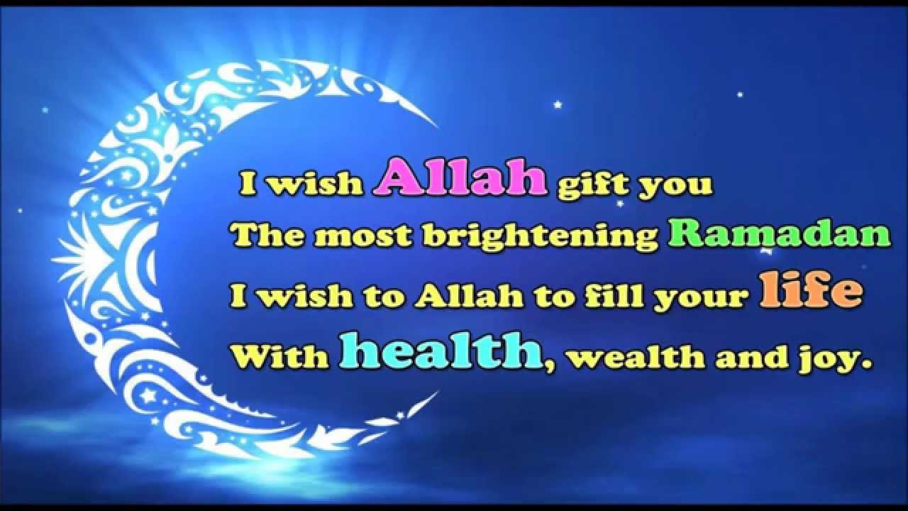 Eid al adha bakra eid mubarak greetings cards images photos in eid al adha bakra eid mubarak greetings cards images photos in hindi 2017 kristyandbryce Choice Image