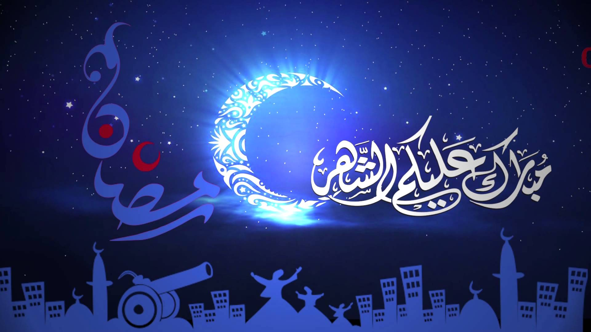 Eid Mubarak HD wallpapers images cover