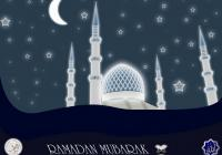 ramadan ramazan kareem mubarak 2016 quotes sms status in hindi
