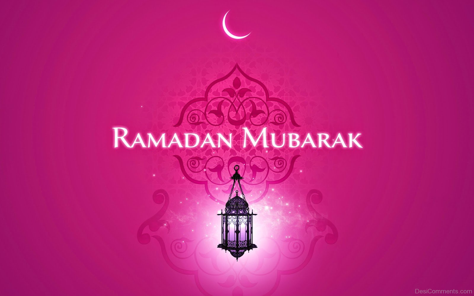 Hd wallpaper ramzan mubarak - Eid Mubarak 2016 Hd Wallpapers Images Cover