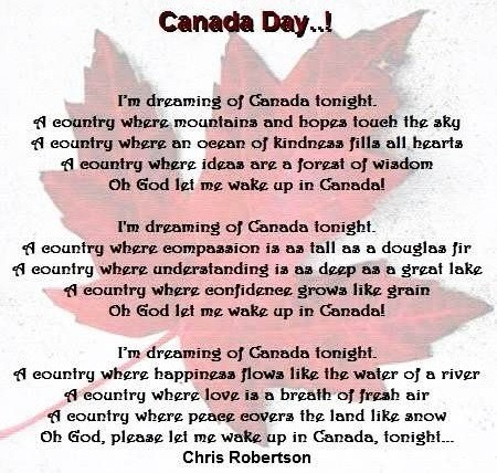 Happy 1st of july canada day 2017 wishes saying greetings images happy 1st of july canada day 2016 wishes saying greetings images m4hsunfo