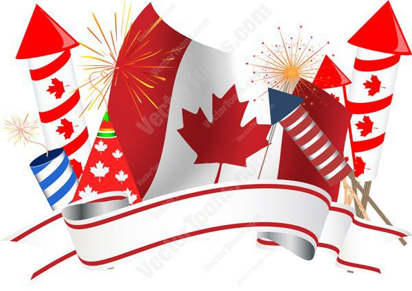 happy canada day 2016 firework images picture photo