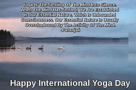 International Yoga Day 2016 animated greetings images with best wishes (4)