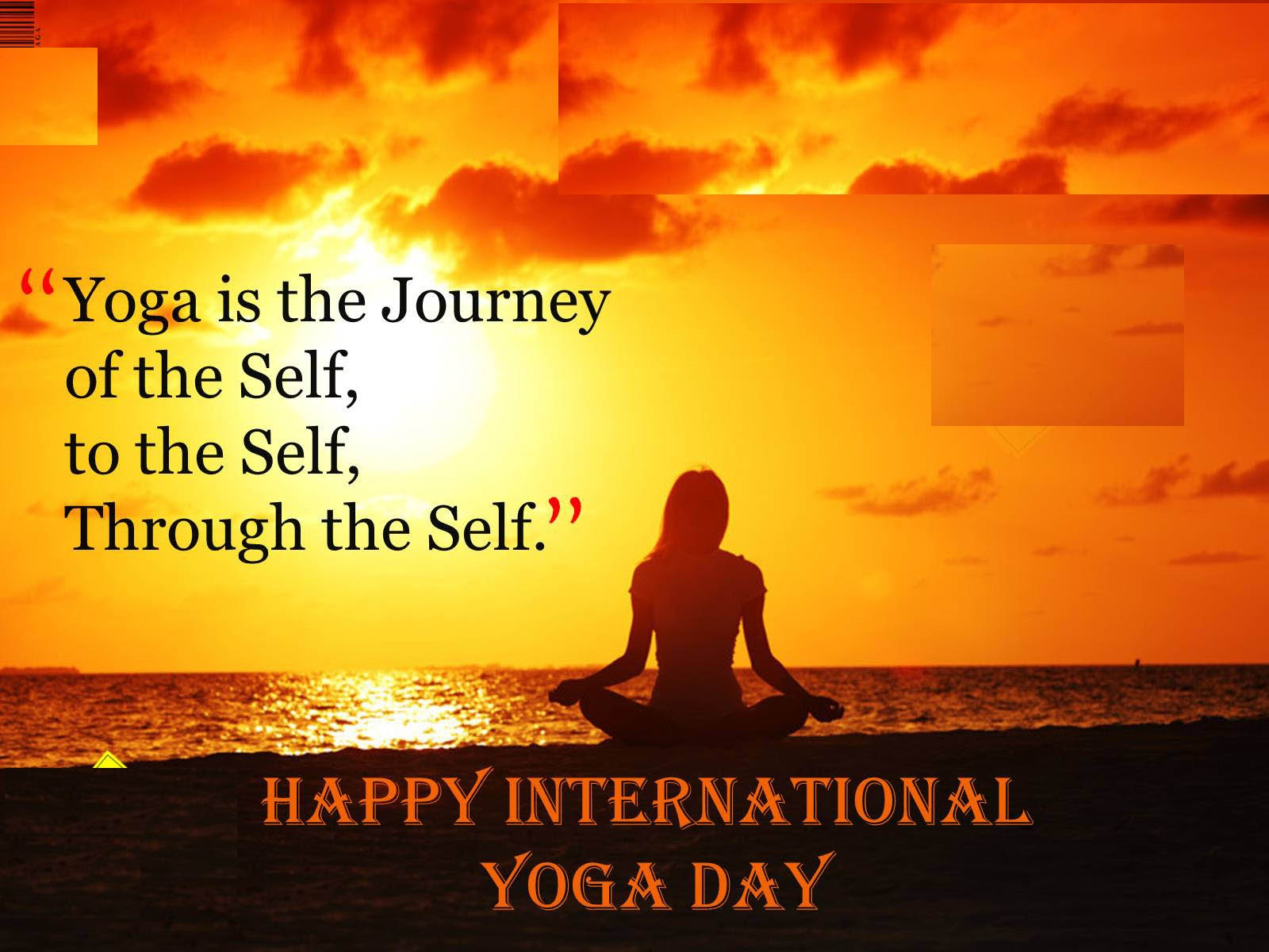 International Yoga Day 2016 animated greetings images with best wishes (6)