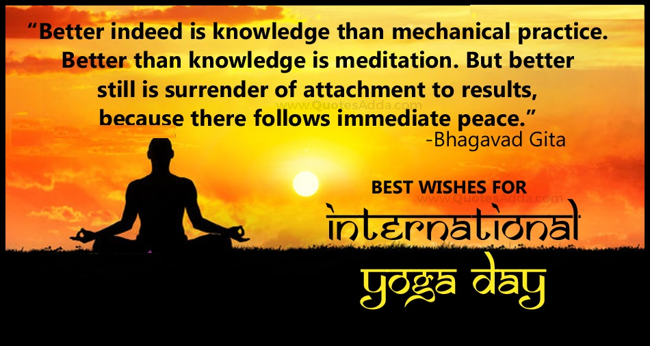 International Yoga Day 2016 animated greetings images with best wishes (9)
