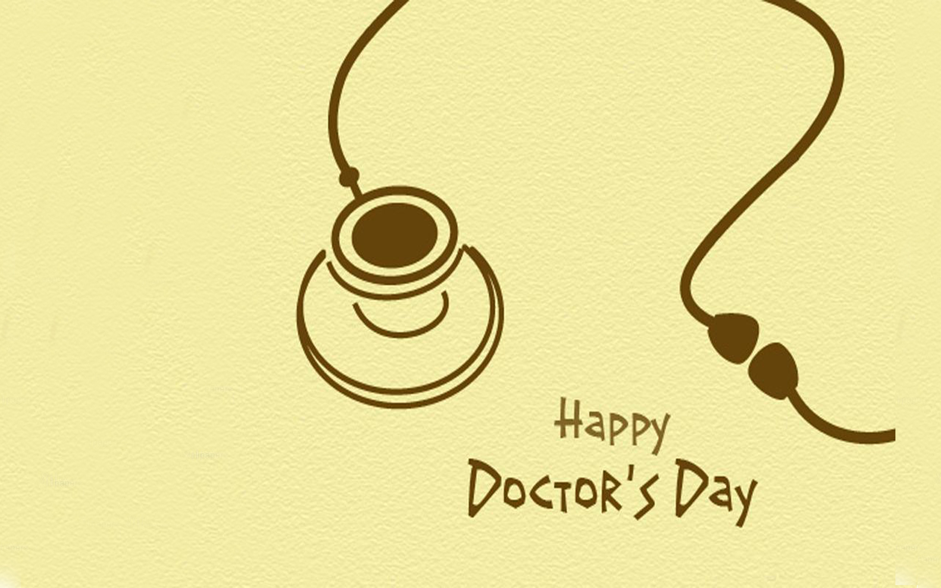 Happy doctors day 2017 whatsapp facebook status messages m4hsunfo