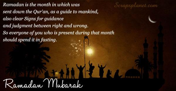 Ramadan mubarak 2016 greetings images best wishes messages ramdan mubarak 2016 greetings images with best wishes m4hsunfo