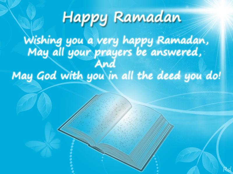 Ramadan mubarak 2016 wishes messages sms in hindi greetingseveryday m4hsunfo