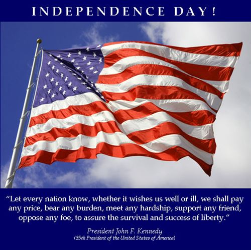 Happy independence day usa 2016 greetings free images pictures usa independence day 2016 greetings images pictures with best wishes 4 m4hsunfo Image collections