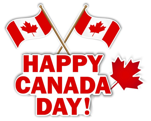 Happy 1st of july canada day greetings images in french 2017 happy 1st of july canada day greetings images in french m4hsunfo