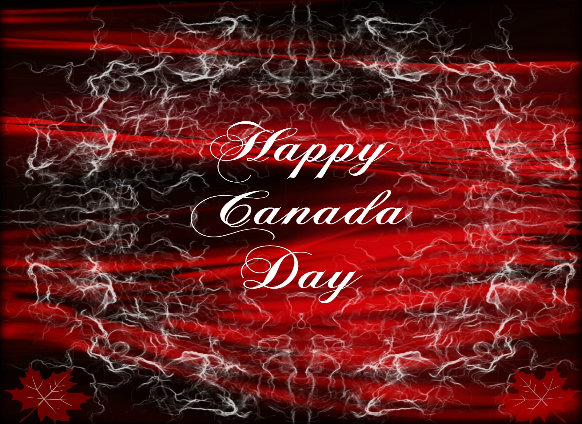 happy canada day hd wallpapers cover pictures images with best wishes (2)