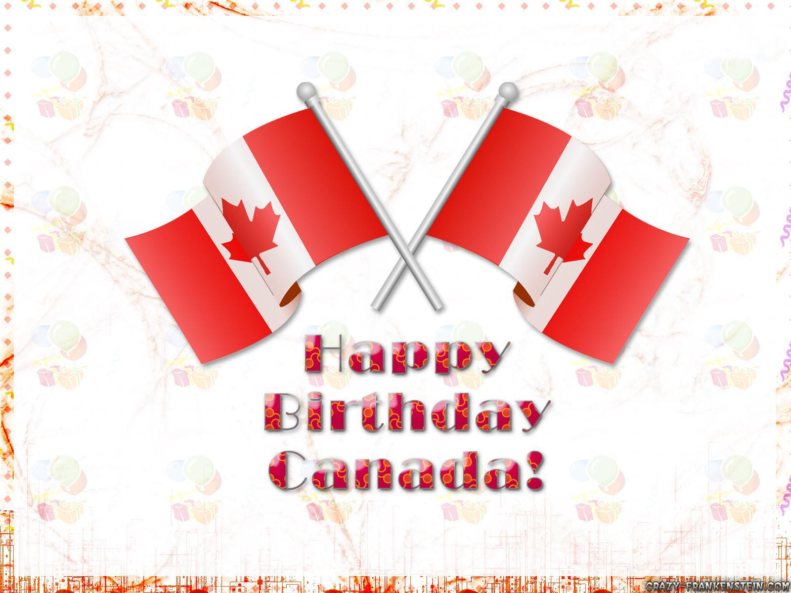 happy canada day hd wallpapers cover pictures images with best wishes (3)
