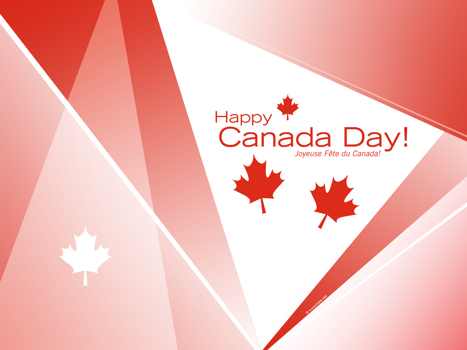happy canada day hd wallpapers cover pictures images with best wishes (4)