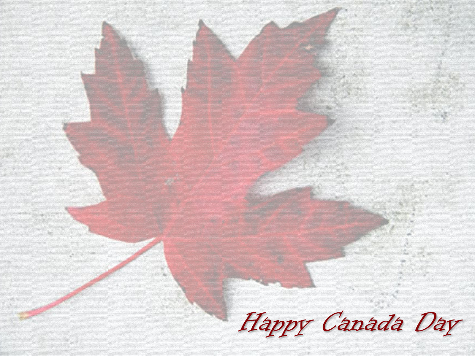 happy canada day hd wallpapers cover pictures images with best wishes (5)