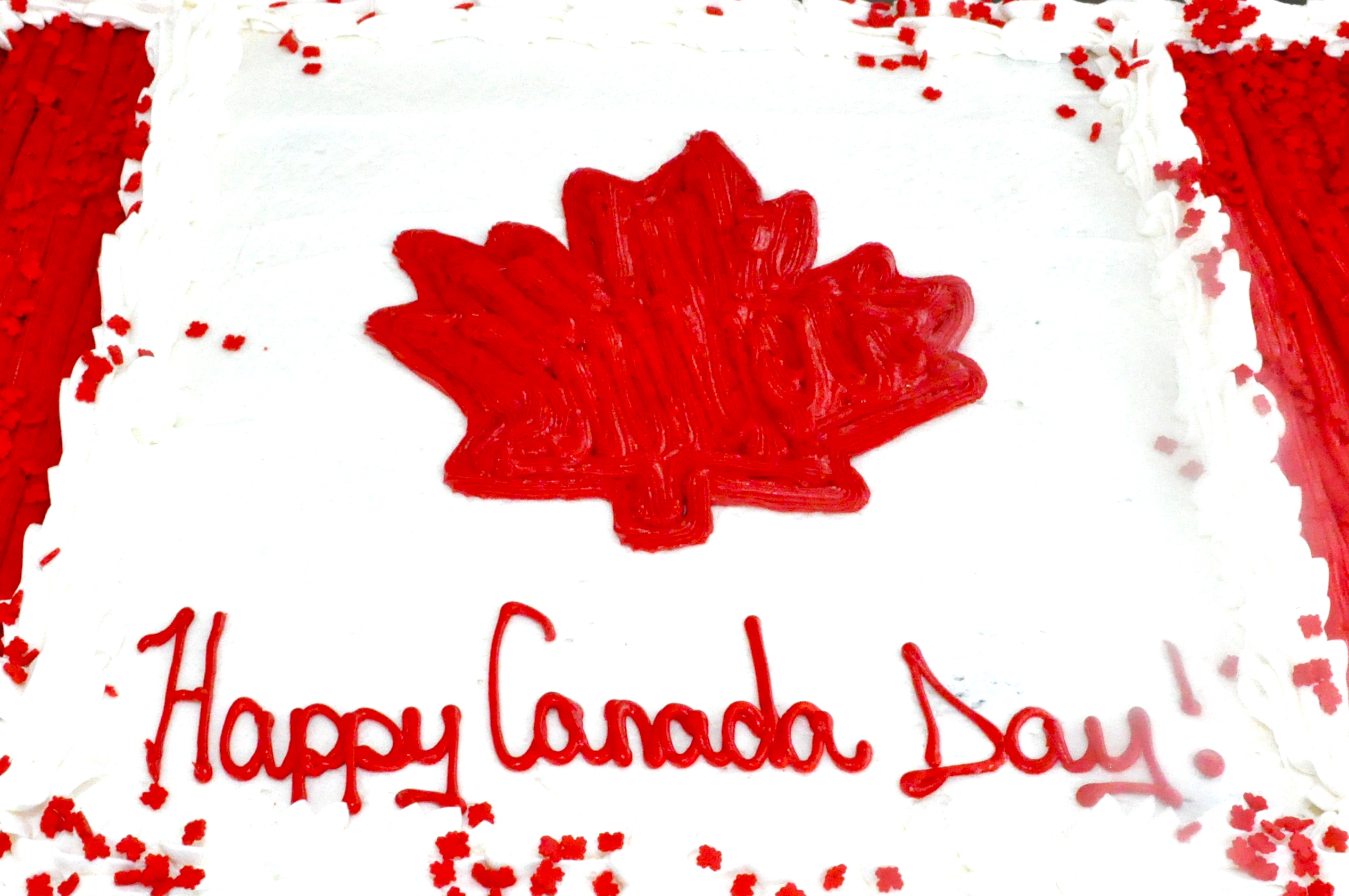 happy canada day hd wallpapers cover pictures images with best wishes (6)
