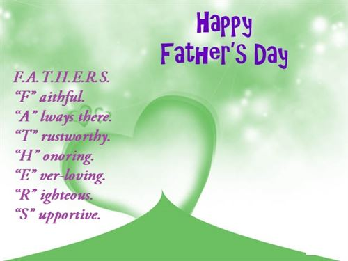 happy fathers day 2016 quotes images pictures with best wishes