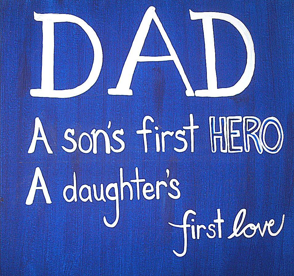 happy fathers day 2016 wallpapers images pictures for wife and mothers (1)