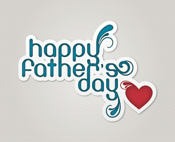 happy fathers day 2016 wallpapers images pictures for wife and mothers (11)
