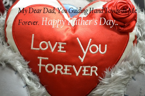 happy fathers day 2016 wallpapers images pictures for wife and mothers (3)