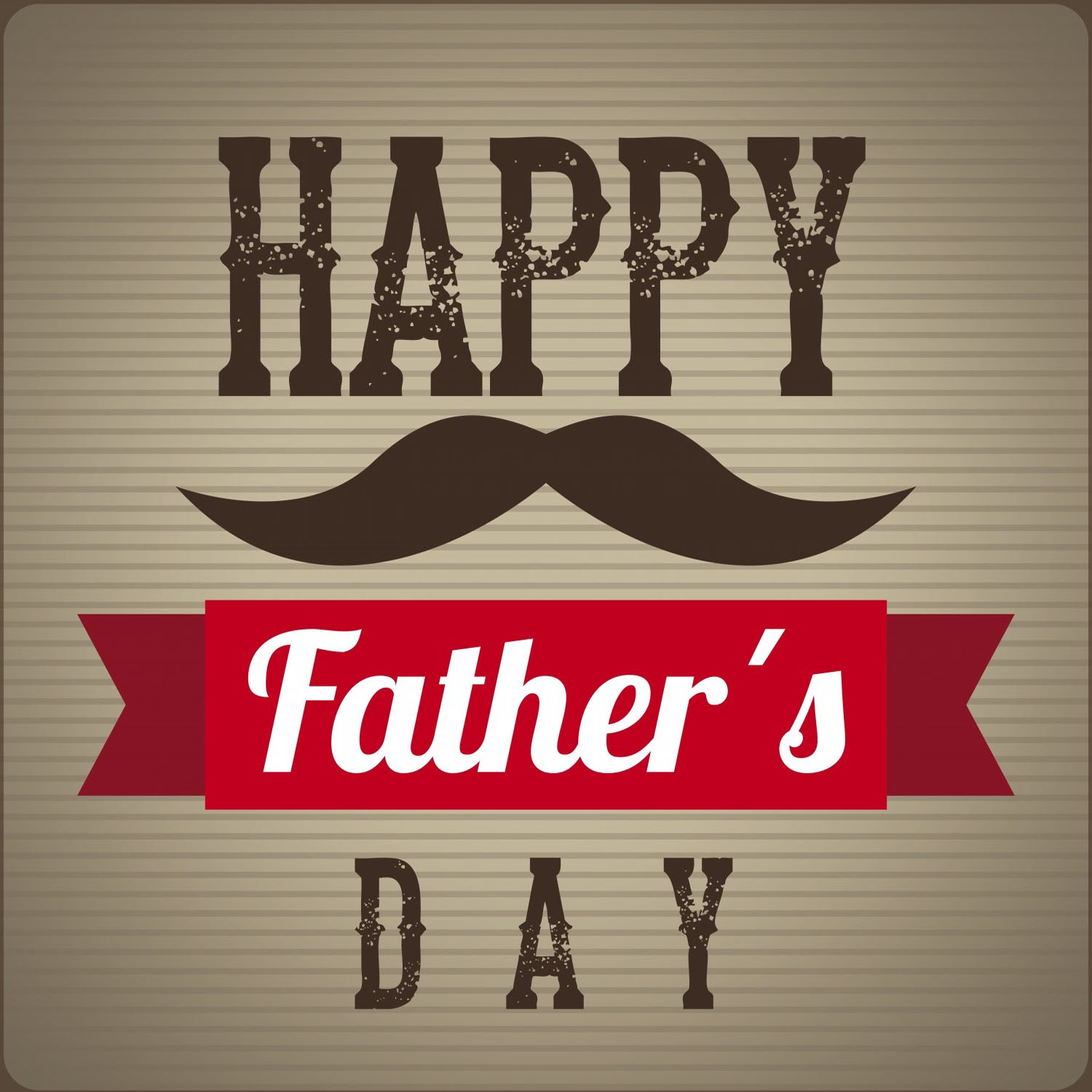 happy fathers day 2016 wallpapers images pictures for wife and mothers (8)