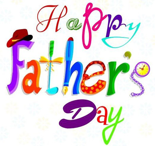 happy fathers day 2016 wallpapers quotes images pictures for kids childern (4)