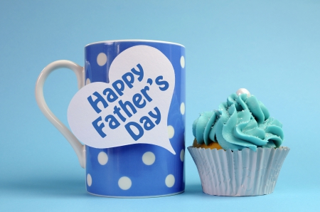 happy fathers day 2016 wallpapers quotes images pictures for kids childern (5)