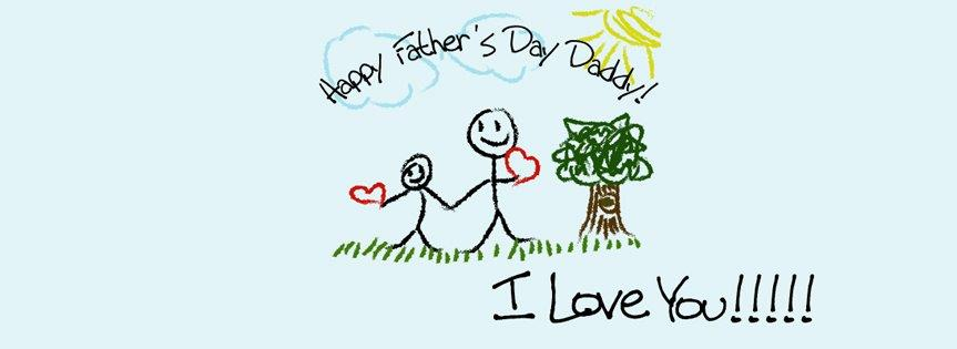 happy fathers day 2016 wallpapers quotes images pictures for kids childern (7)