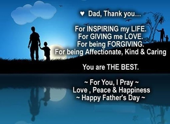 happy fathers day animated greetings images ecards covers pictures