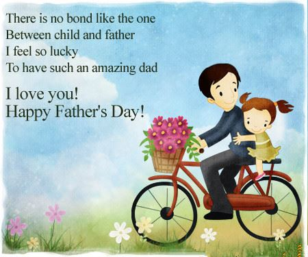 happy fathers day animated greetings images ecards covers pictures (5)