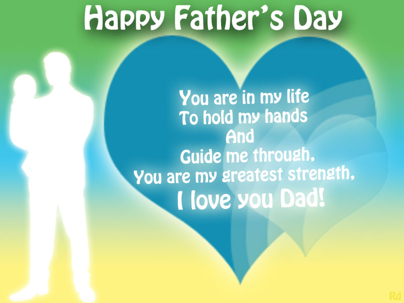 happy fathers day animated greetings images ecards covers pictures (9)