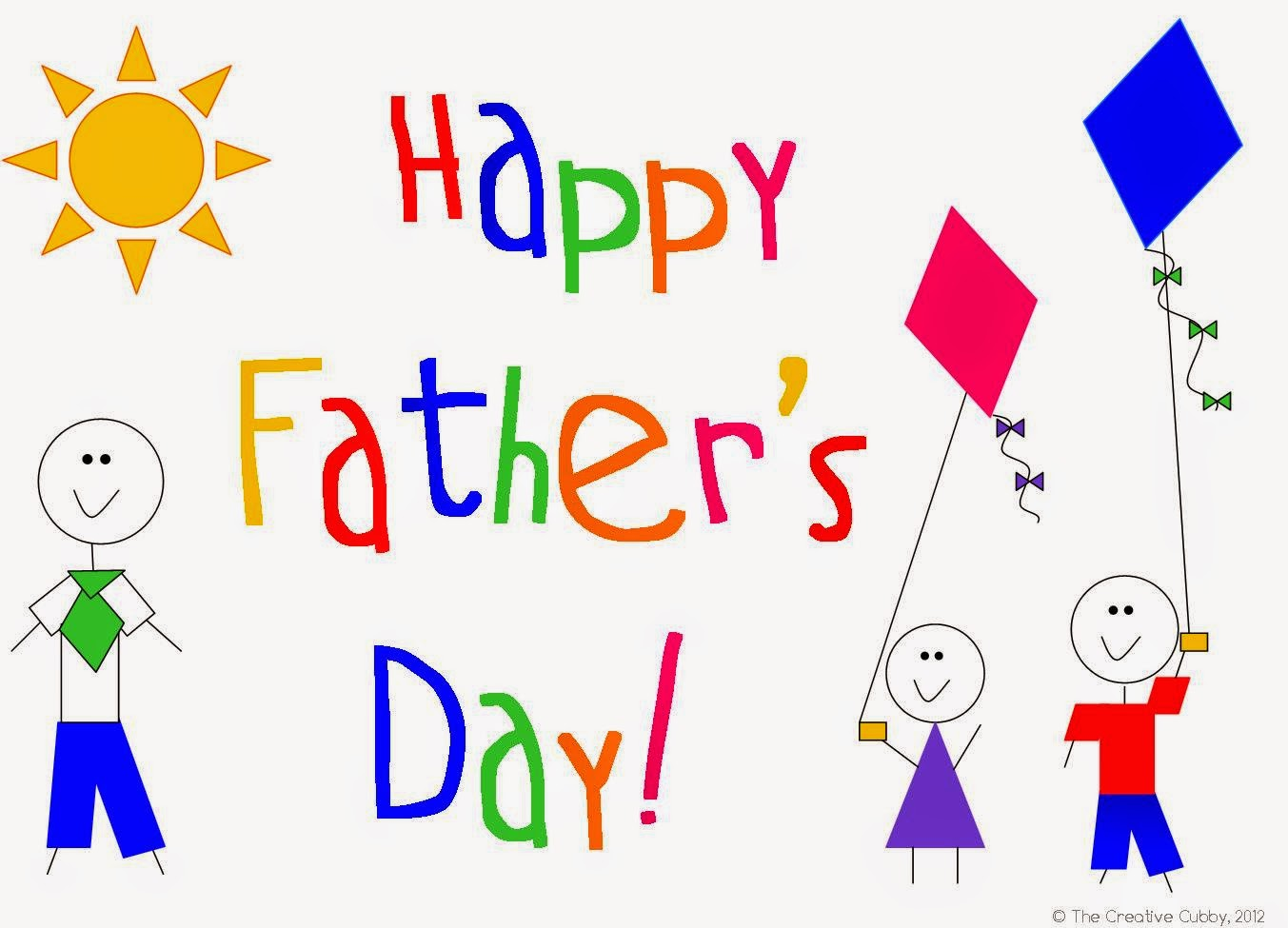 happy fathersday 2016 HD wallpapers images pictures cover photos (1)