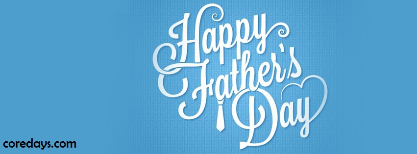 happy fathersday 2016 HD wallpapers images pictures cover photos (10)