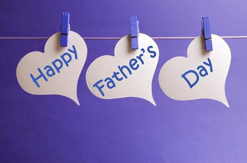 happy fathers day 2016 advance wishes whatsapp messages sms text in hindi