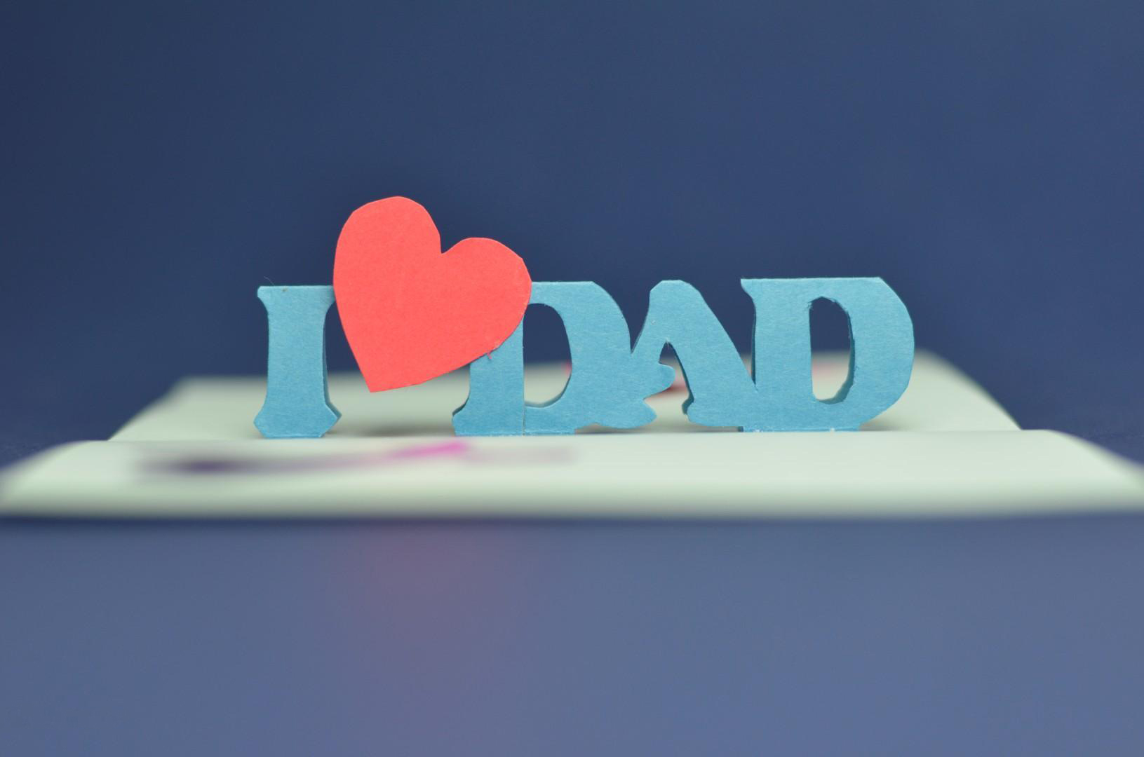 happy fathers day 2016 hd wallpapers pictures images with