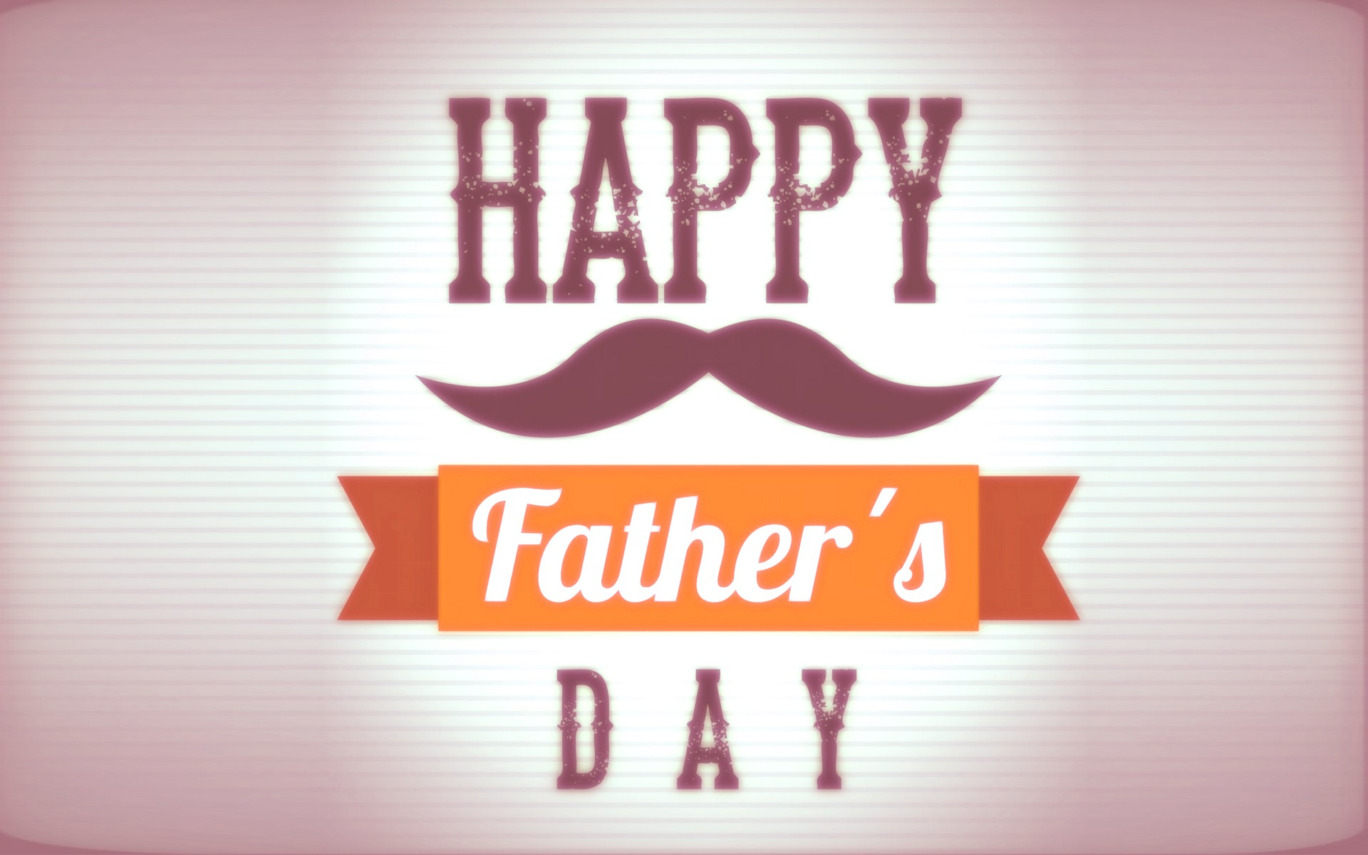 happy fathersday 2016 HD wallpapers images pictures cover photos (13)