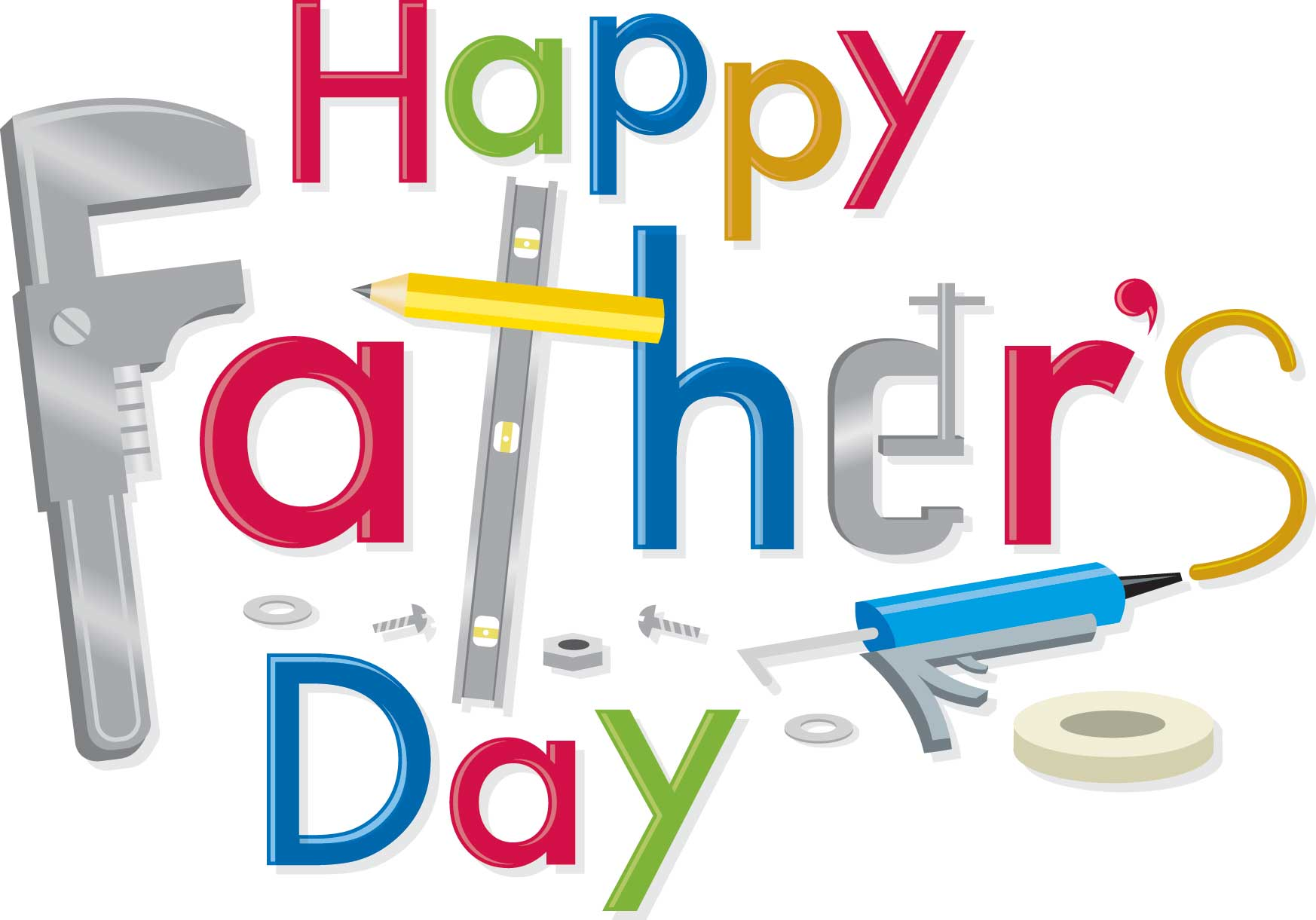 happy fathersday 2016 HD wallpapers images pictures cover photos (14)